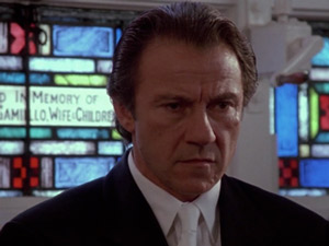 Bad Lieutenant, 1992
